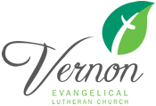 Vernon Evangelical Lutheran Church