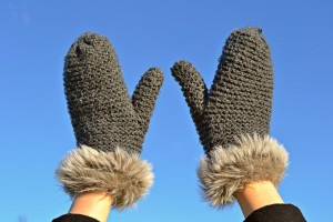 glover in air