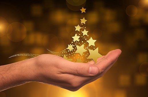 """Joy to the World"" Advent Devotional"